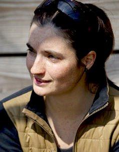 Barbara Schmid-Borja