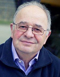 Jean-Michel Borja