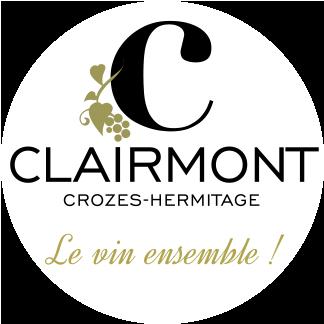 Cave de Clairmont